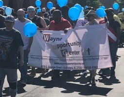 2018-Disability Walk 4