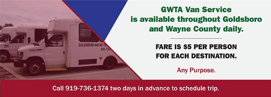 GWTA-Van-Services-Slide