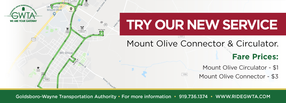 MountOliveConnectorSlider_NewService