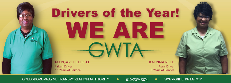 We-Are-GWTA-Slide-drivers-of-the-year-Margaret-and-Katrina