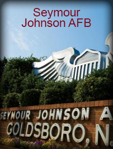 johnson-afb