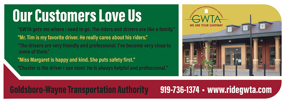 our-customers-love-us-slide