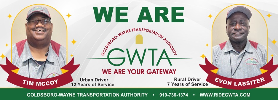 we-are-gwta-slide-8-12-21